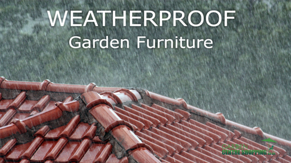 weatherproof-garden-furniture-youtube.png