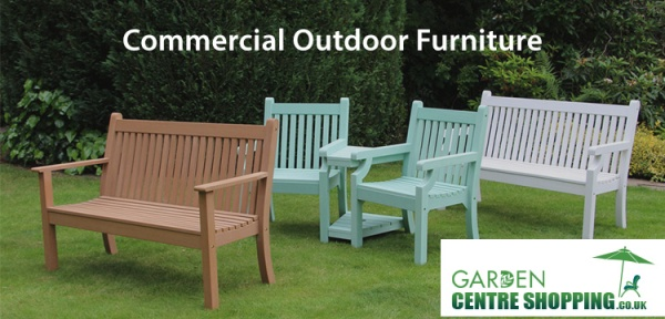 why-upgrade-commercial-outdoor-furniture